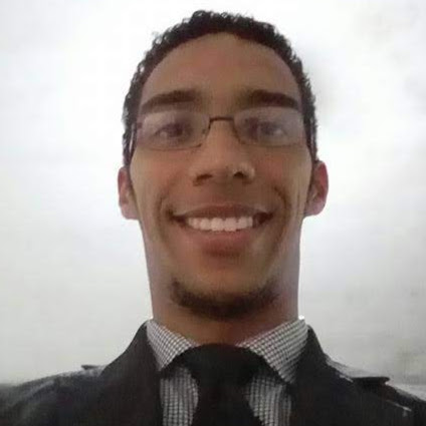 Raphael Nogueira