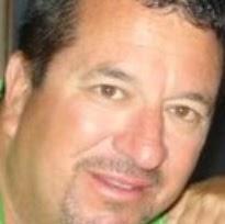Scott Greiner