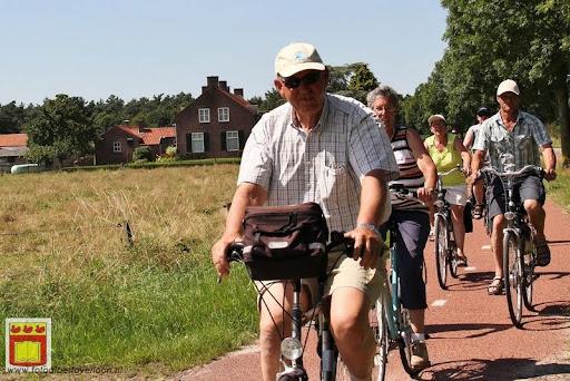 fietsvierdaagse Venray door overloon 24-07-2012 (114).JPG