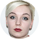 Tara Moreton-Archibald