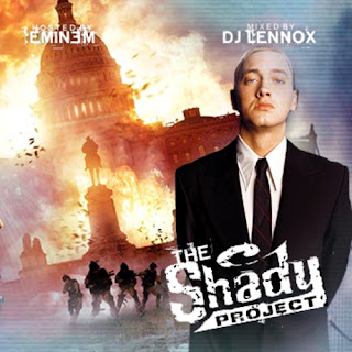 Eminem-The.Shady.Project