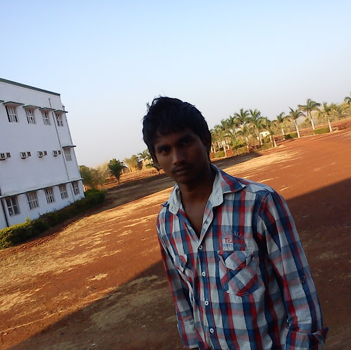 Raj Koti Photo 9