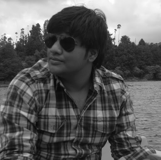 <b>Bhuriwale</b> Rohit&#39;s profile