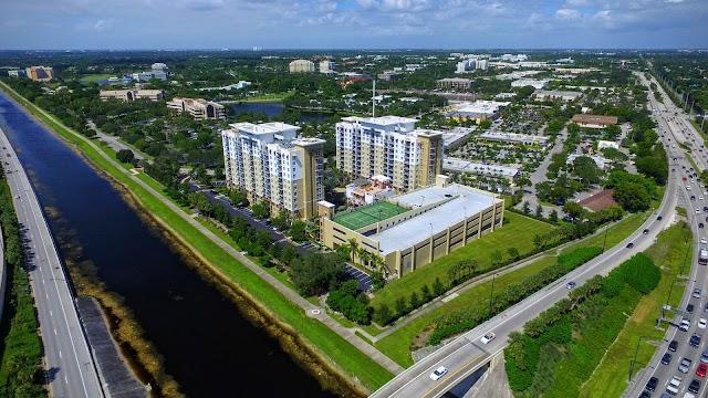 Plantation Florida