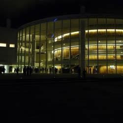 Teatro_Bicentenario