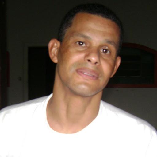 Denizar Machado
