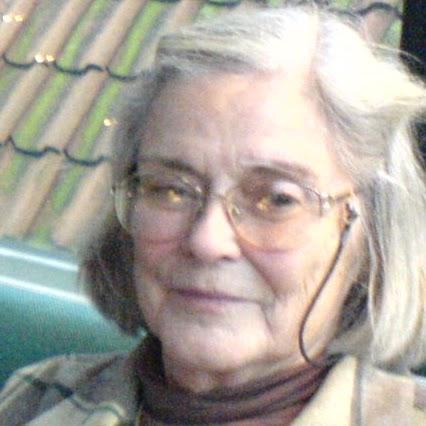 Roberta Ramsey