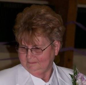 Carol Cooper