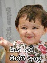 sinhala picture collection for facebook comments   fb photo blog