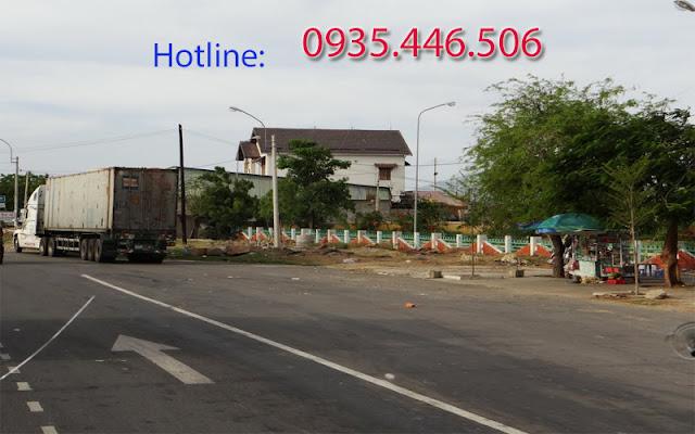 Lắp Đặt Internet FPT Huyện Ninh Hải