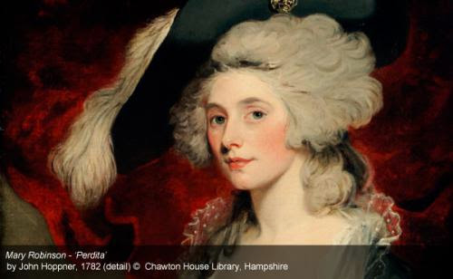 The National Portrait Gallery Presents The First Actresses Nell Gwyn To Sarah Siddons