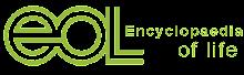 eol.org Ivan Pawluk