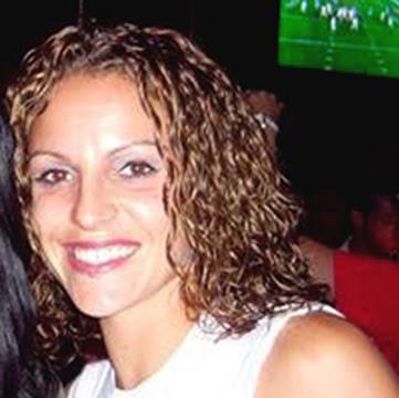 Michelle Hanna