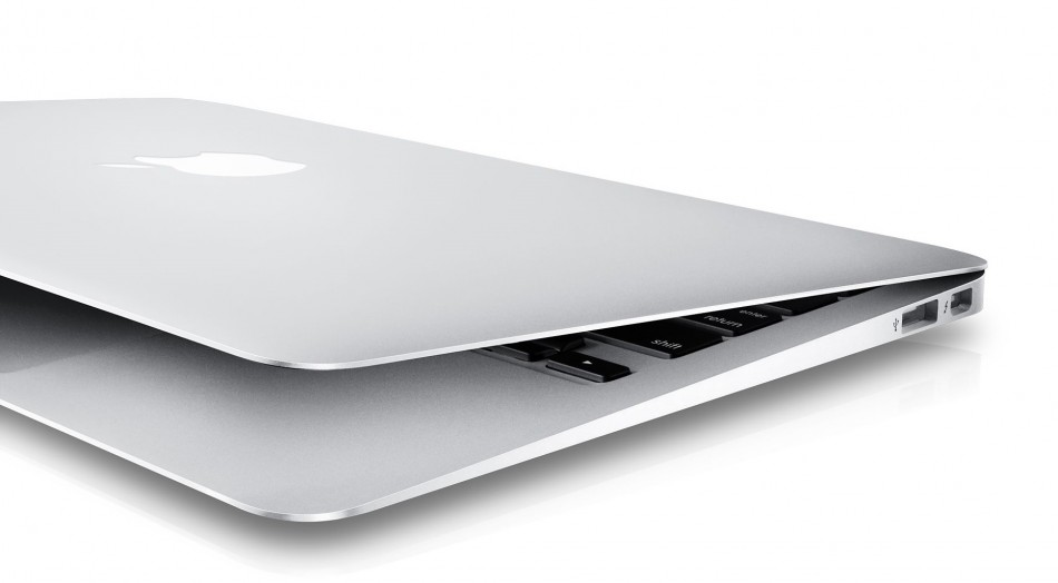 MacBook Air 2013 Software Update Available-zezr