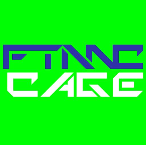 FTMC Cage