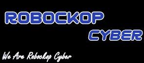 Robockop Cyber