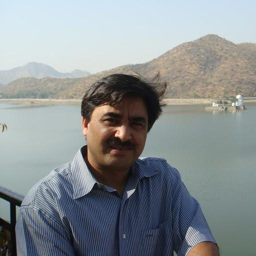 Raj Khosla Photo 18