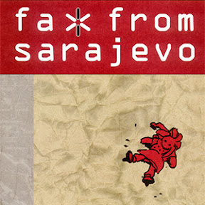 Fax From Sarajevo [eng]