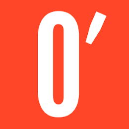 O'Brien et al Advertising logo