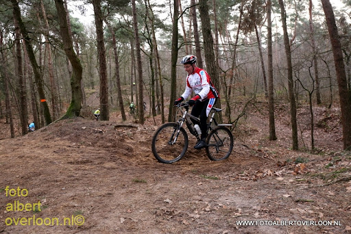 Coppis & Cruijsen ATB tocht OVERLOON 19-01-2014 (59).JPG