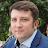 Adomas Uselis avatar image