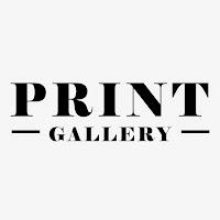 GalleryPrint Designer