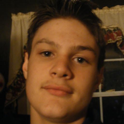 Cody Spencer