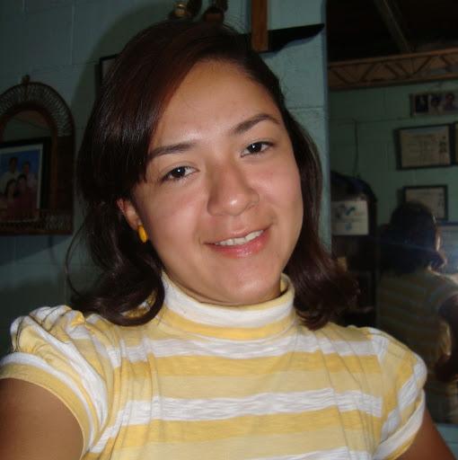 Elena Cortez Photo 19