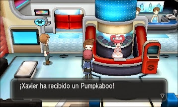 pokemon-xy-nintendo-rpg-kopodo-news-noticias-3ds