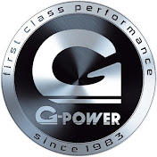 worldofgpower