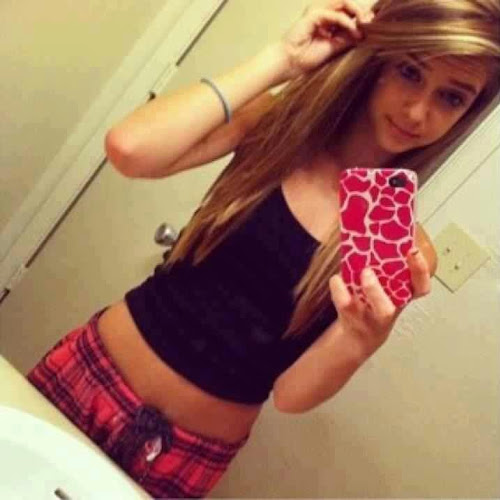 single men in savannah With free membership you can create your own profile, share photos and videos, contact and flirt with other savannah singles, visit our live chat rooms and interest groups, use instant.