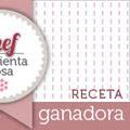 Receta ganadora del concurso Chef Pimienta Rosa. Mayo 2011