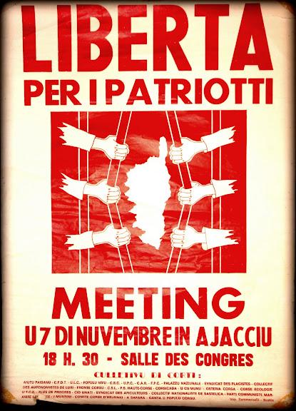 L'affissu per mimoria IMG_4711