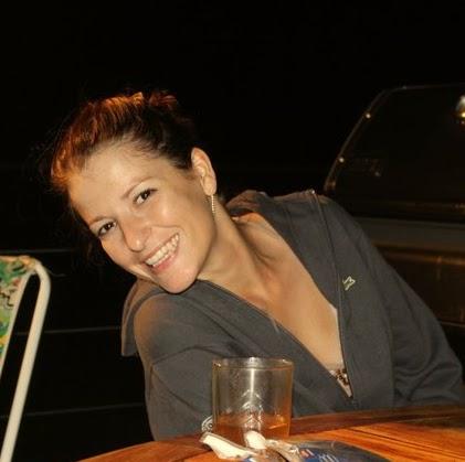 Marion Fabre Photo 12