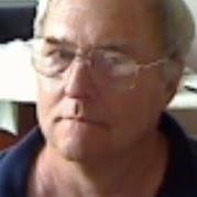 David Rutherford