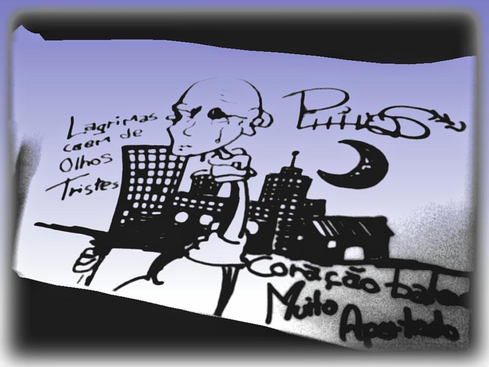 Philos.art.br - Magazine cover