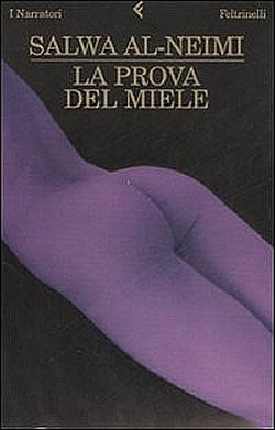 Letteratura erotica pianoforte