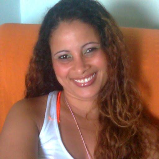 Lucineia Santos Photo 14