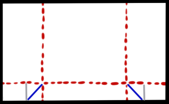 step 2 diagram