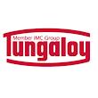 Tungaloy U