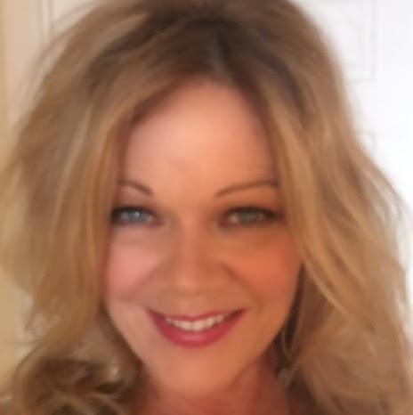 Cindy Kimbrough
