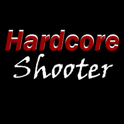 Profile picture of Hardcore Shooter