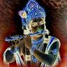 S Swami Naidu