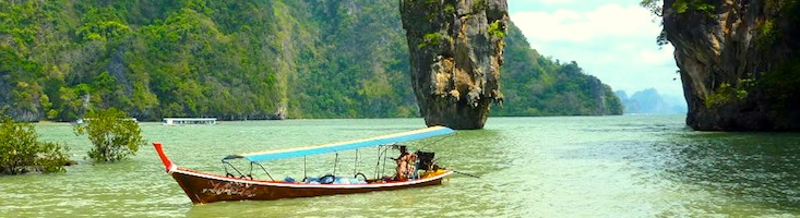photo of krabi