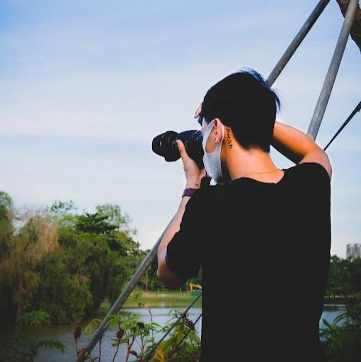 Quan Feng Photo 18