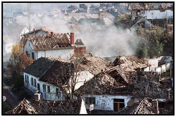 07/09/14 Partida pública -bitka za Vukovar VUKOVAR_HEROES_VUKOVAR-061