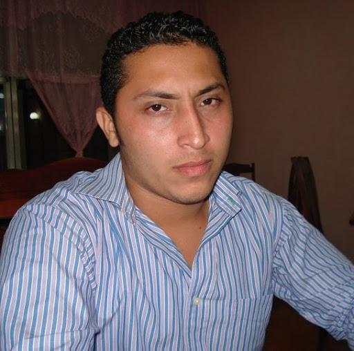 Leonel Leiva