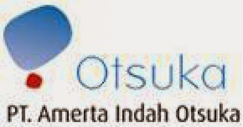 Amerta Indah Otsuka Job Vacancy Pocari Sweat