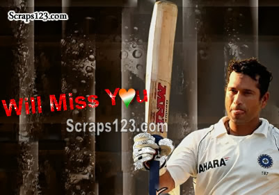Sachin We Will Miss You  Image - 4