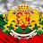 Danail Dimitrov avatar image
